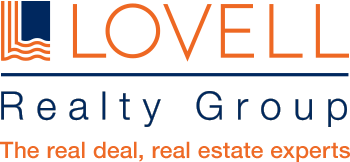 Lovell Realty.com