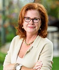 RoseAnn Lovell